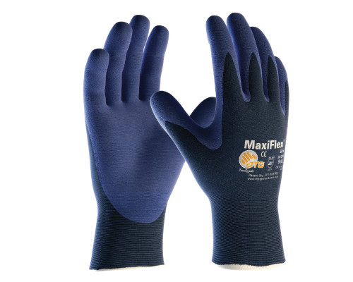 MAXIFLEX® Elite Nylon