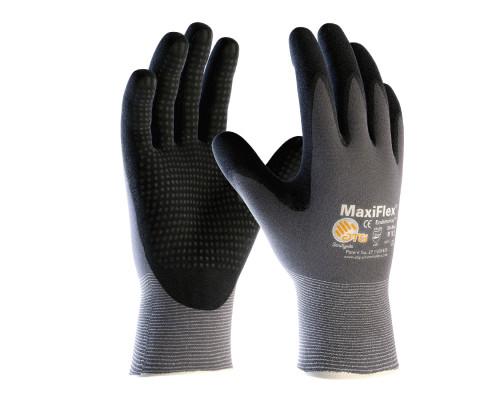 MAXIFLEX® Endurance Nylon